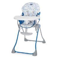 CH SEGG POCKET MEAL BLUE