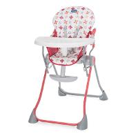 CH SEGG POCKET MEAL RED