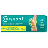 COMPEED Trattamento Talloni Screpolati 75 ml