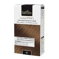EUPHIDRA TIN COLORPRO 530 50ML