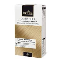 EUPHIDRA TIN COLORPRO 900 50ML