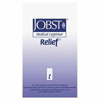 JOBST Relief 30-40mmhg Gambaletto L
