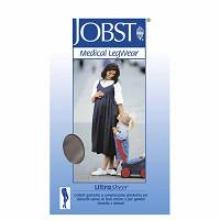 JOBST US 15-20MMHG COL GES BE3