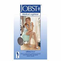 JOBST Us 15-20mmhg Gambaletto Nature 2