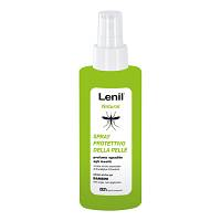 LENIL NATURAL SPRAY
