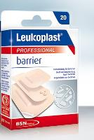 LEUKOPLAST BARRIER 20PZ ASSORT