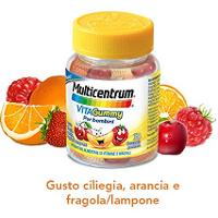 MULTICENTRUM VITAGUMMY PROMO19