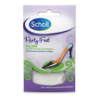 SCHOLLS PARTY FEET TALLONE2