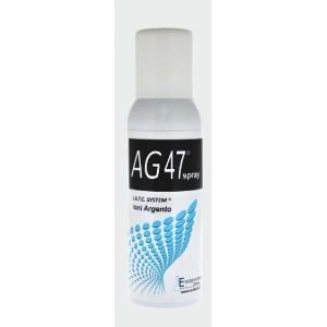 AG47 SPRAY 125ML