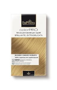 EUPHIDRA TIN COLORPRO 830 50ML