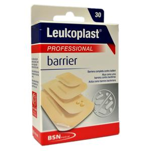 LEUKOPLAST BARRIER 30PZ ASSORT